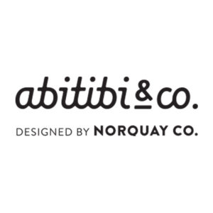 abitibi & co custom Canadian canoe