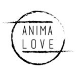 anima love cat toys