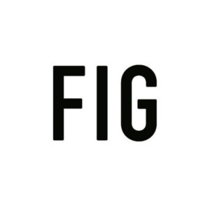 FIG Quebec clothing company