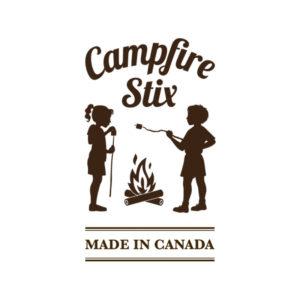 Campfire Stix
