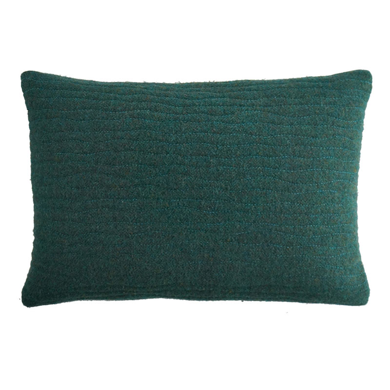 georgian bay pillow back