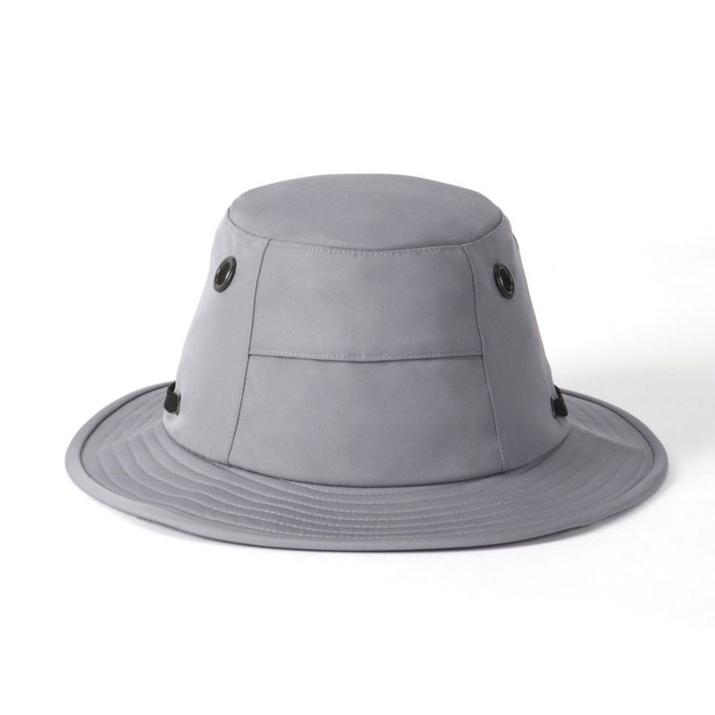 Tilley Endurables TTCH1 Tec Cool Hat