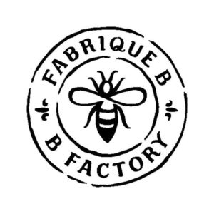 b factory fabrique b