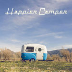 Happier Camper logo