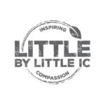 little by little ic logo