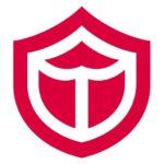 Red Canoe Heritage logo
