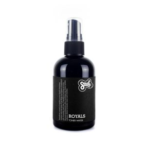 sudsatorium royals toner water