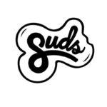 sudsatorium logo