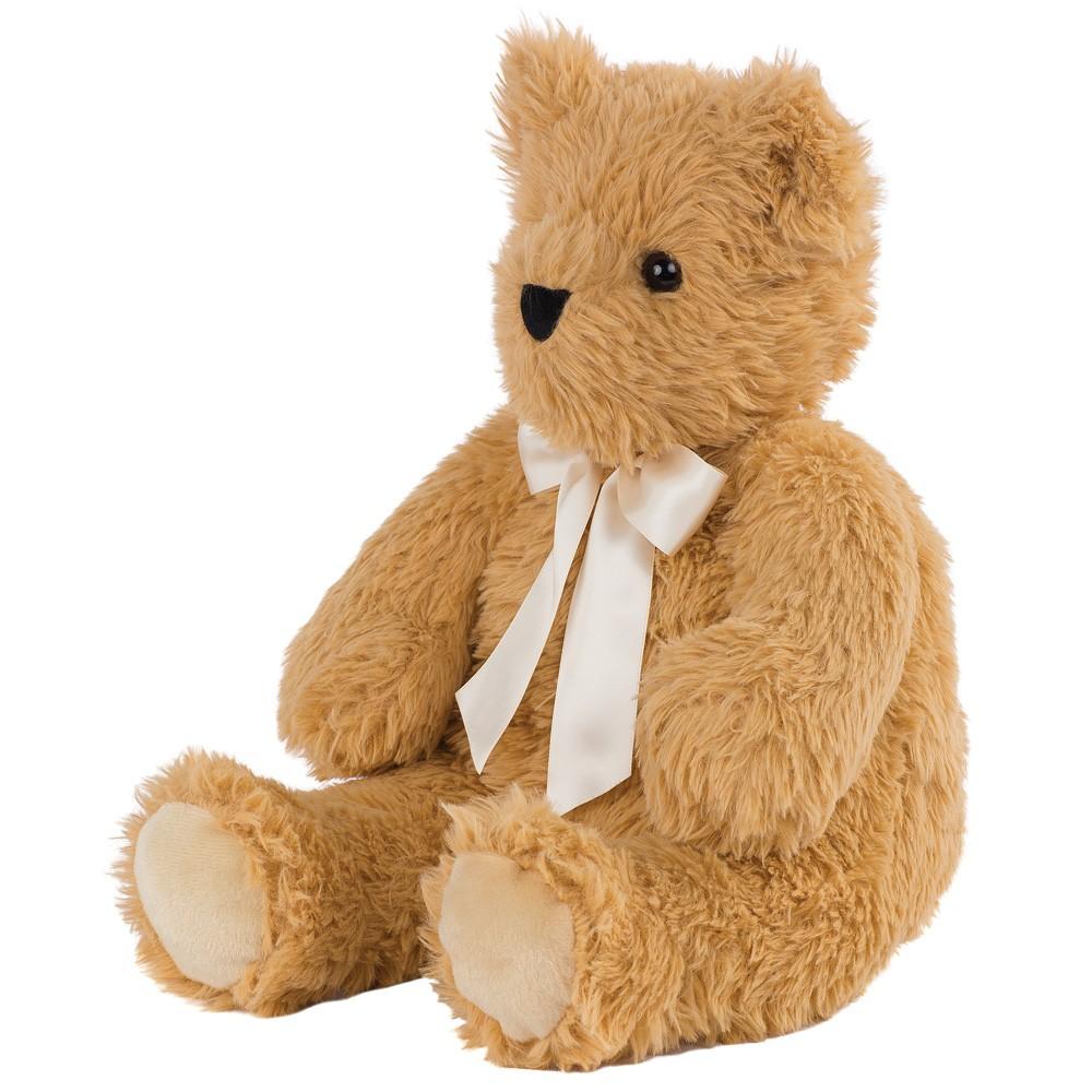 vermont teddy bear side