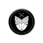CryWolf clothing logo
