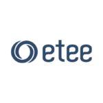 etee food wrap logo