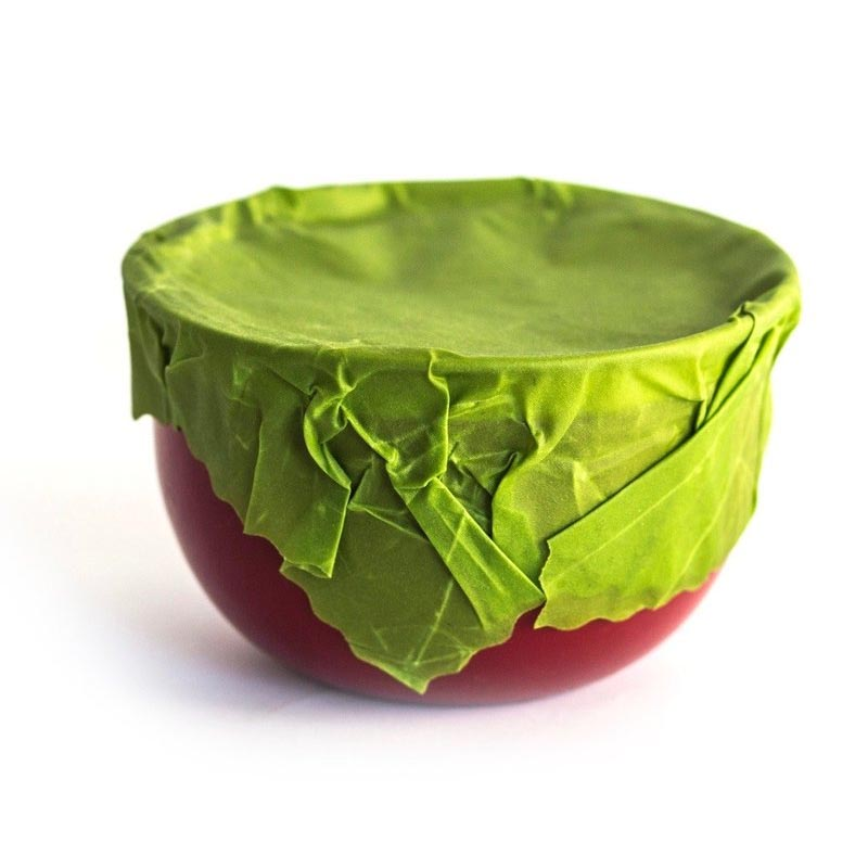 etee food wrap replaces plastic wrap