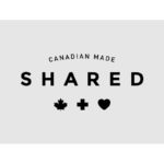 Canadian Made Shared logos