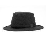 TEC Wool Hat