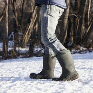 Kamik Icebreaker Winter Boots