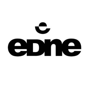 Edne Collar Co logo