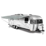 Airstream Tommy Bahama Limited Edition