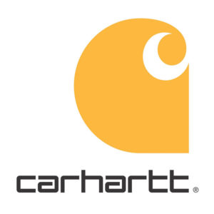 Carhartt Made in USA logo