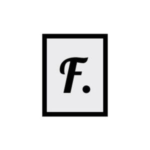 Freeman Seattle Clothing logo