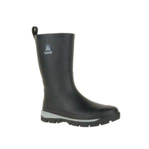 Men's Tall Rain boot from Kamik