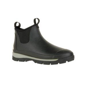 Larslo slip-on garden boot from Kamik