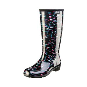 "Stride 14"" tall rain boot from Slogger"