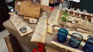Mirela Wood Designs at EtsyWR